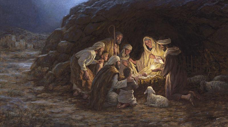 Nativity_lg