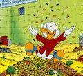 Scrooge-mcduck-make-it-rain