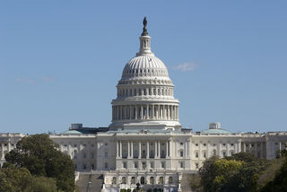 Washington-united-states-capitol-washington-d-c-dccap1