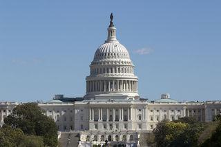 Washington-united-states-capitol-washington-d-c-dccap1