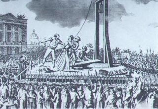 French Revolutionjpg