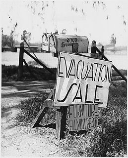 Foreclosed_farm_Great_Depression
