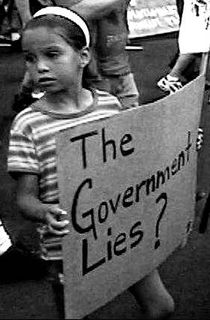 Little_girl_government_lies_a
