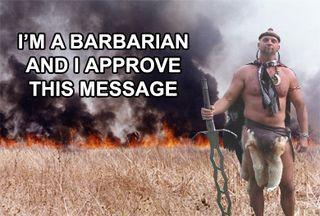 123barbarians