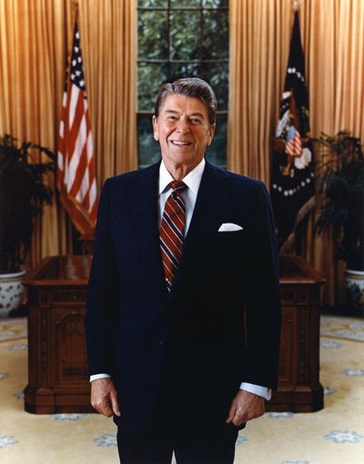 Ronald-reagan-1985