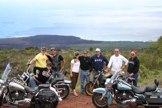Hawaii 2009 354