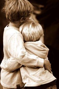 Brotherly_love