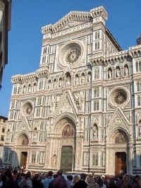 002-Firenze.Duomo01_small