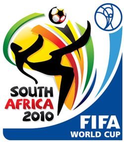 2010%20FIFA%20world%20Cup