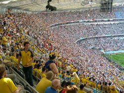 World_Cup_Football_2006_058-1024