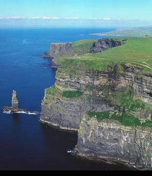 Cliffs-of-moher-ireland