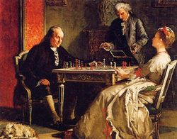 Benjamin-franklin_playing_chess