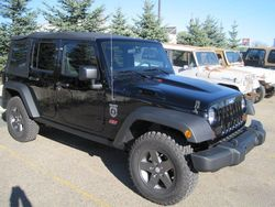Chris Brady's Hemi Jeep