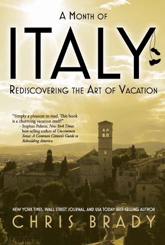 Italy cover 2