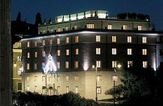Fortyseven_Hotel_Rome_Italy_Rome