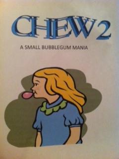 Chew3