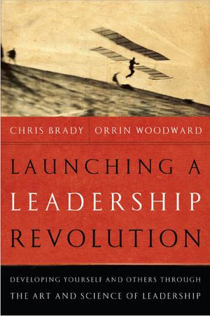 Leadership_revolutiob47f14_4