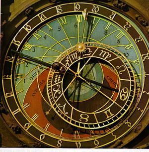 Orloj03