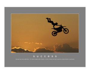 Successposterc10261856_2