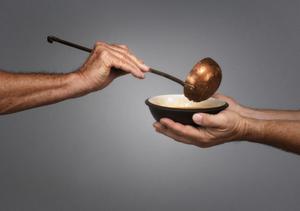 Serving_soup