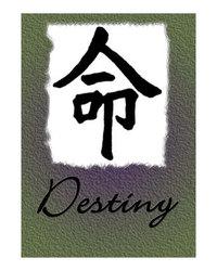 Destinycalligraphyposterc12331207