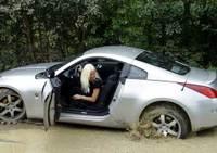 Next_nature_car_experience