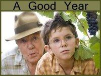A_good_year_screensaver